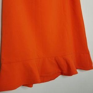 Victoria Beckham for Target Dresses - Victoria Beckham for Target One Shoulder Dress-G13
